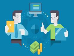 Как создать свою партнерскую программу