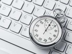 оптимизация сайта под поисковые системы и продвижение сайта